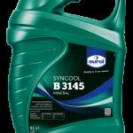 Eurol-Syncool-B-3145