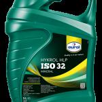 Eurol Hykrol HLP ISO 32