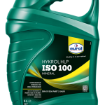 Eurol Hykrol HLP ISO 100
