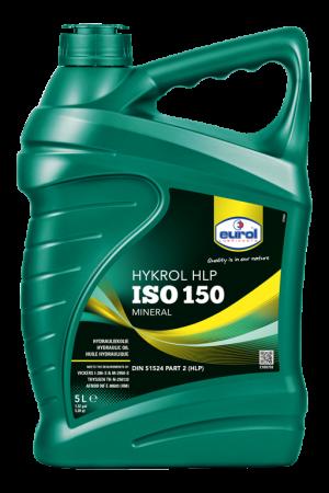 Eurol Hykrol HLP ISO 150