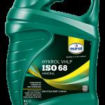 Eurol Hykrol VHLP ISO 68-5L