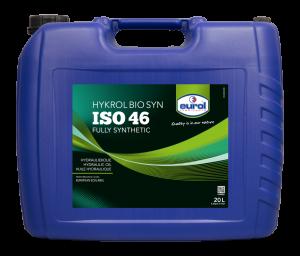 Eurol-Hykrol-BIO-Syn-ISO-VG-46