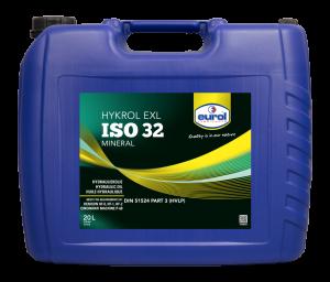 Hykrol-EXL-ISO-VG-32