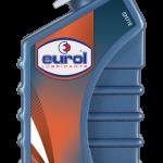 Eurol Thread Cutting Oil