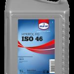 Eurol Hykrol FG ISO-VG 46