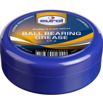 Eurol Ball Bearing Grease EP 2 110G