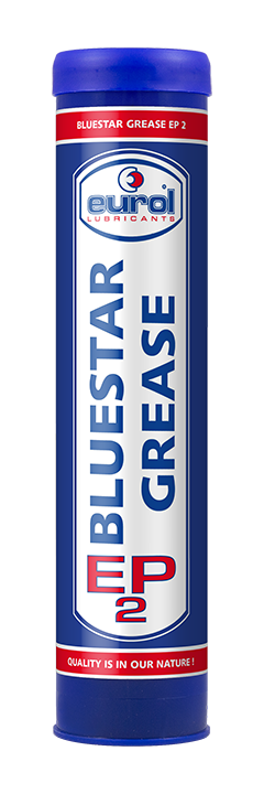 Eurol Bluestar Grease 400G