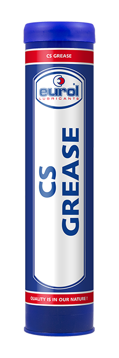 E901095-400G Eurol CS Grease