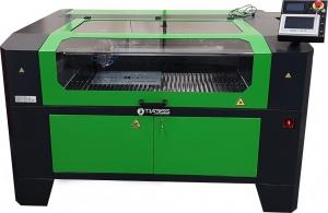 laser-graveer-machine